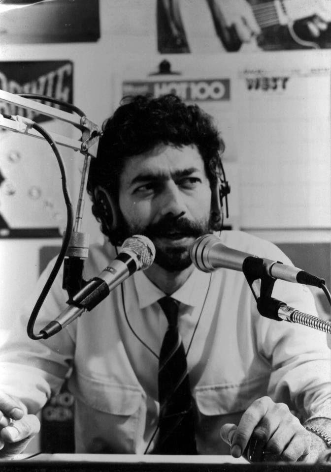 Massimo Cannarella
