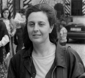 Antonella Banfi