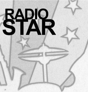 Radio Star: Lucio Dalla (1994)