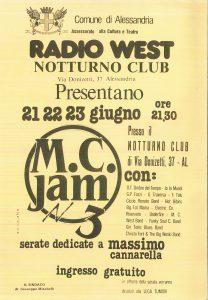 MC Jam 3