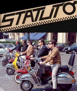 Statuto (1990)