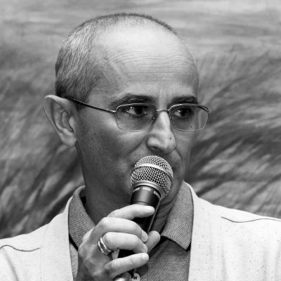 Paolo Tolu